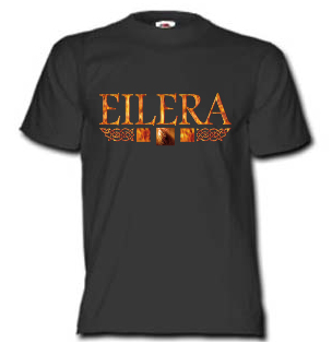 Eilera Fusion shirt