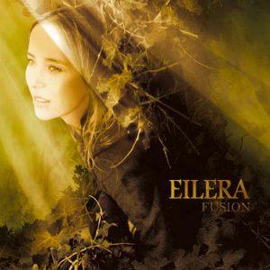 Eilera Fusion