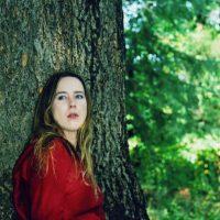Picture by Emilie Potin-Suau