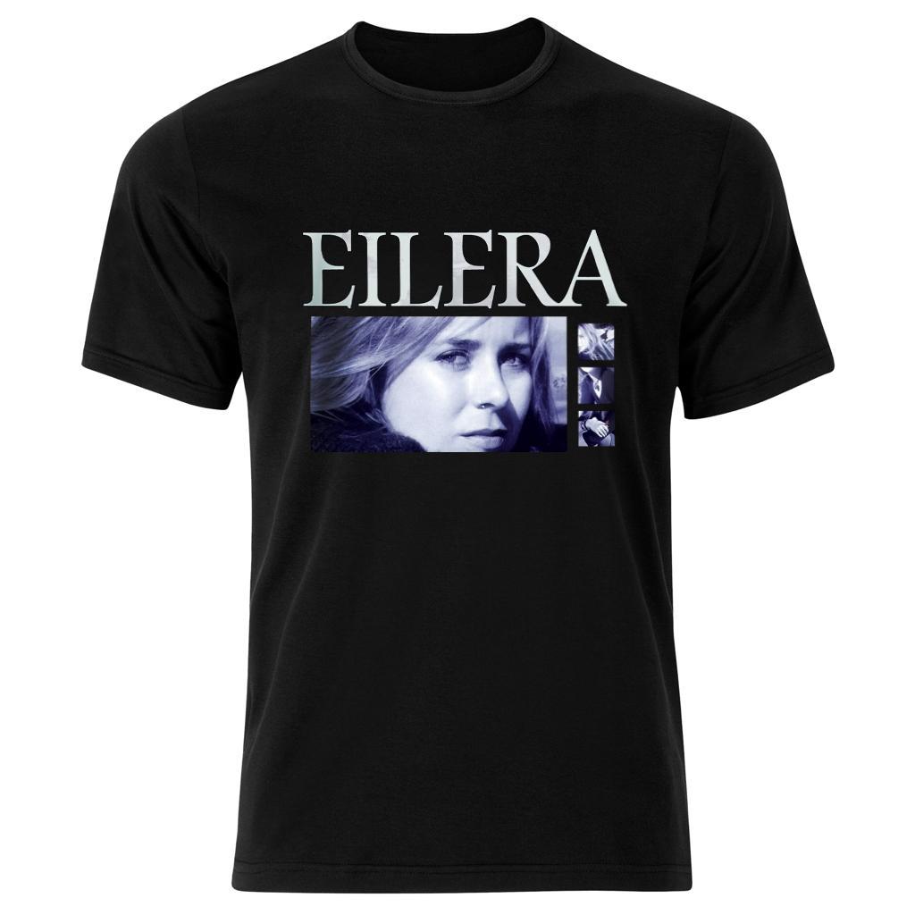 T-shirt Facettes Eilera